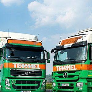 Nemzetközi Kamionsofőrt keresek. Kiemelkedő Bérezéssel !