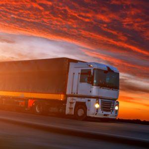 5 nap munka 2 nap otthon/ Export-Import/Kocsigazda rendszer/ 165.000 Ft alapbér + 58€ napidíj