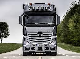 Belga-Magyar,Holland-Magyar nemzetközi gépjárművezető