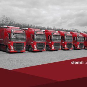 Magyarország és Csehország közti kamionfuvarozásra gépkocsivezetőket keresünk hetelős munkarendben, hétvégi parkolás Budapest, Komárom, Győr (lakhely szerint), TOBORZÁSI JUTTATÁS!